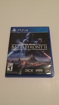 Star wars battlefront 2 Whitby, L1N 6K7