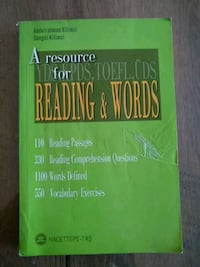 reading & works