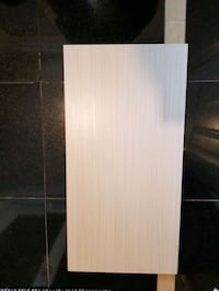 Porcelain tiles  1000 sq ft Mississauga, L5H 4H2