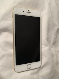 iPhone 6, 128GB, Unlocked every carrier. Perfect screen! 219 mi