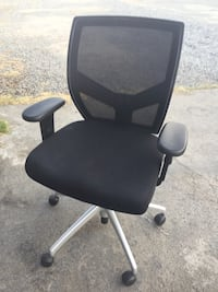 Endorse Office Chair Cudahy, 90201