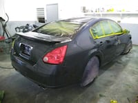 WE CAN PAINT YOU CAR OR TRUCK Cape Coral