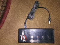 Rayovac 3 in 1 battery charger Bakersfield, 93308
