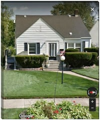 HOUSE For Rent 3BR 1.5BA Gary