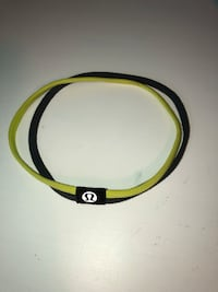 LULULEMON HEADBAND London, N5X 0H2