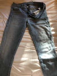 American Eagle jeans (size 12) Bend, 97702
