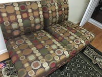 Accent chairs Surrey, V3T 4S8