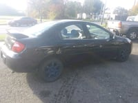 2005 Dodge Neon 4 Door ONLY 100K MILES! Warren