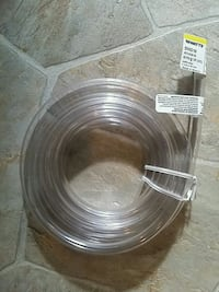 WWATTS 1/2×3/8×10' WATER PIPE Langley, V3A 3L1