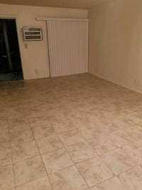 APT For Rent 2BR 1BA El Monte