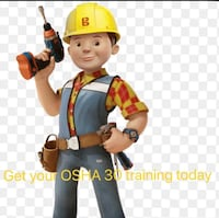 Construction services New York, 10453