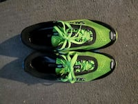 SALMING LIGHTWEIGHT running shoes by ECCO