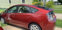 Toyota - Prius - 2005 Colonial Heights, 23834