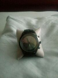 Kenneth Cole Reaction Watch Mount Prospect