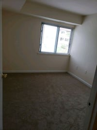 ROOM For Rent 1BR 1BA Woodlawn