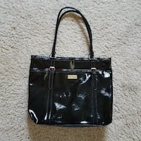Nine & Co purse Arlington