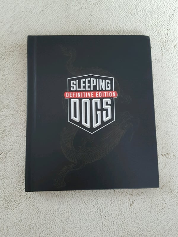 Sleeping Dogs Definitive Edition de674bda-d32b-4d01-87c5-5a21045e23e7