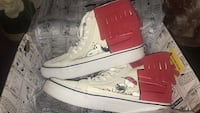 Vans Peanuts Collection Santa Clarita, 91351