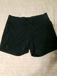 Athleta Short - Women Size 4 Arlington, 22206