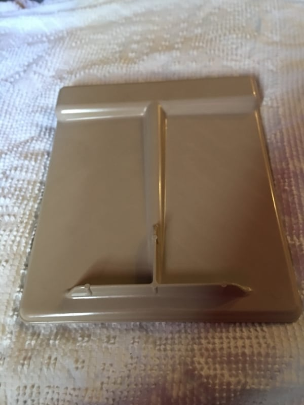 Anchor Hocking Microwave Cookware 47821486-c3d9-4deb-afc9-7a2421995acd