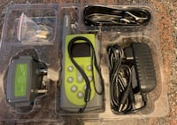 Koolkani Remote Control Dog Training System Rockville, 20854