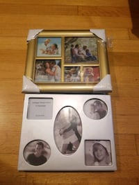 PHOTO FRAMES!!! Collage photo frames