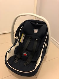 Peg perego book plus travel sistem bebek arabası