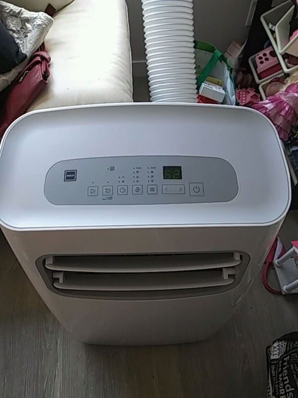 Reduced to sell!!! Brand new 4 in 1 Air conditioner. 3922edf4-0464-490f-b1c9-408c9c19186f
