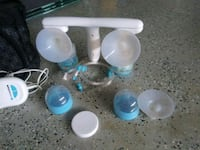 The first years breast pump Orlando, 32817