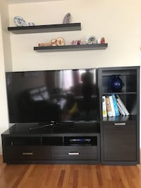 TV stand 65'' Vaughan, L4K 5K6