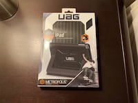 UAG iPad 6th Gen Case Toronto, M4S 1E7