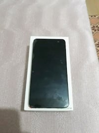 General mobile android one Safa, 34791