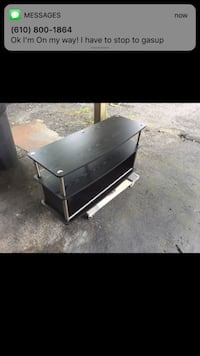 black and gray metal tool chest Silver Spring, 20910