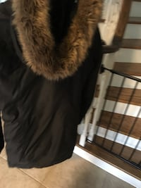 TNA winter coat size small price is firm  Vaughan, L4L 3S3