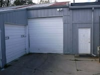 Warehouse and Small Office Space For Rent Waterford Township