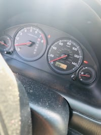 2003 Honda Civic Dumfries, 22025