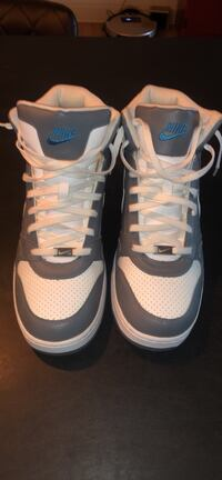 Nike hightop brand new size 13