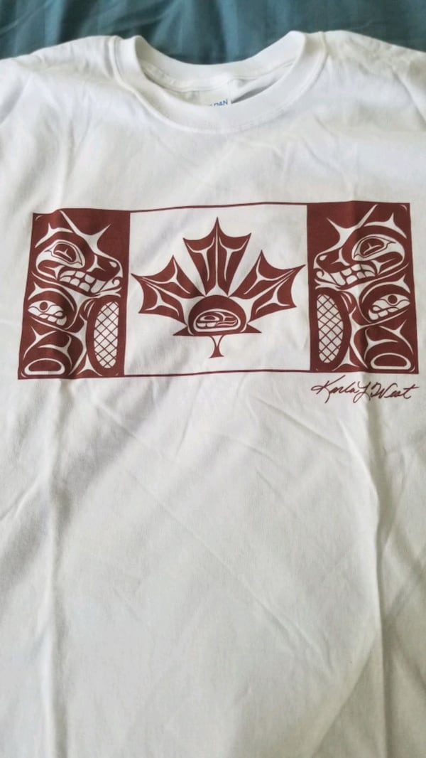 Native art T shirts fa6c3fea-3772-4272-b57f-ffe13355aa35