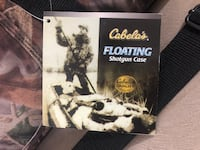 Cabela's Floating Case Kılıf