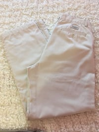 EUC- Mens Old Navy Khaki Pants 32/32 $5 Trenton, K8V 2X8