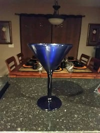 Martini Glass Set(4)