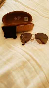 Maui  Jim  sunglasses  North Bethesda, 20852