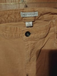 Cato's Jeans Antioch, 60002