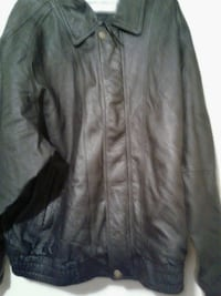 (NONAME) ALL LEATHER Fayetteville, 28304