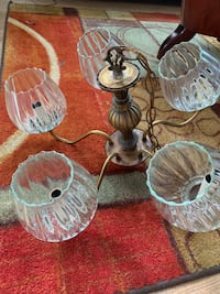 Chandelier Hockessin, 19707