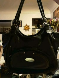 medium rosetti bag excellent condition  Billings, 59101