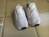 Toddler 4c adidas  Moreno Valley, 92553