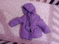 24mo childrens place winter coat Racine, 53404