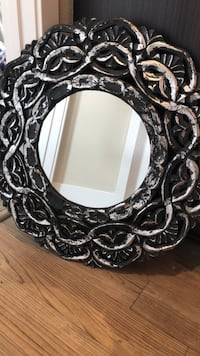 Decorative Mirror  Lake Forest, 92610