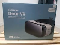 Samsung Gear VR Palm Coast, 32137